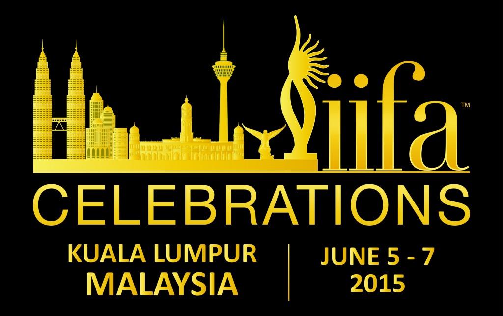 IIFA Awards 2015 Kuala Lumpur Malaysia
