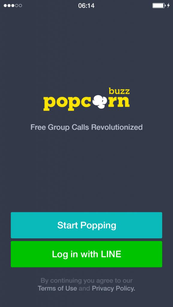 LINE Popcorn Buzz_01