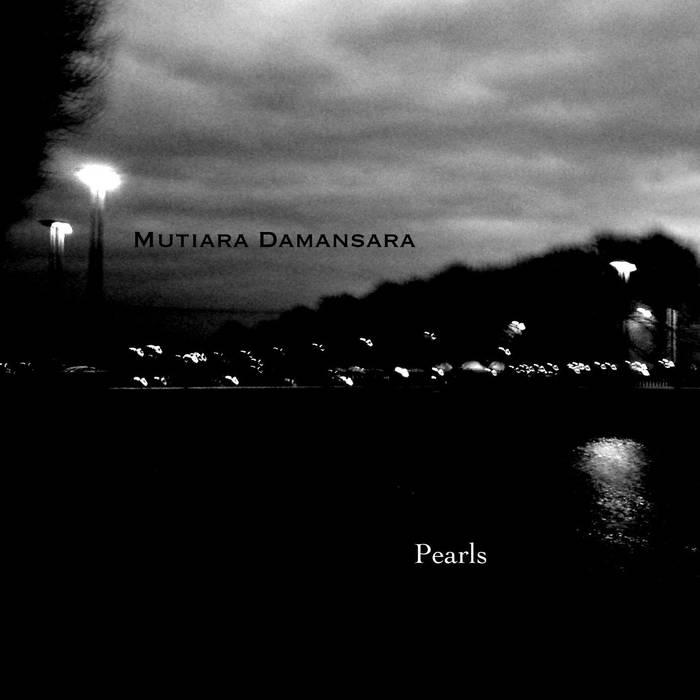 Mutiara Damansara - Pearls