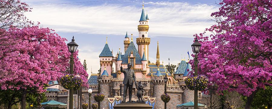 Source: Disneyland.disney.go
