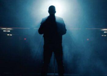 SOURCE: Eminem's Official Facebook Page