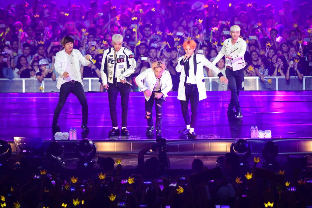 BIGBANG-Live-In-KL-2015-TianChad-7505