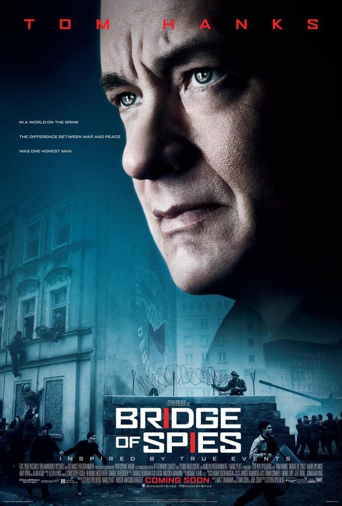 BRIDGE OF SPIES_CampB