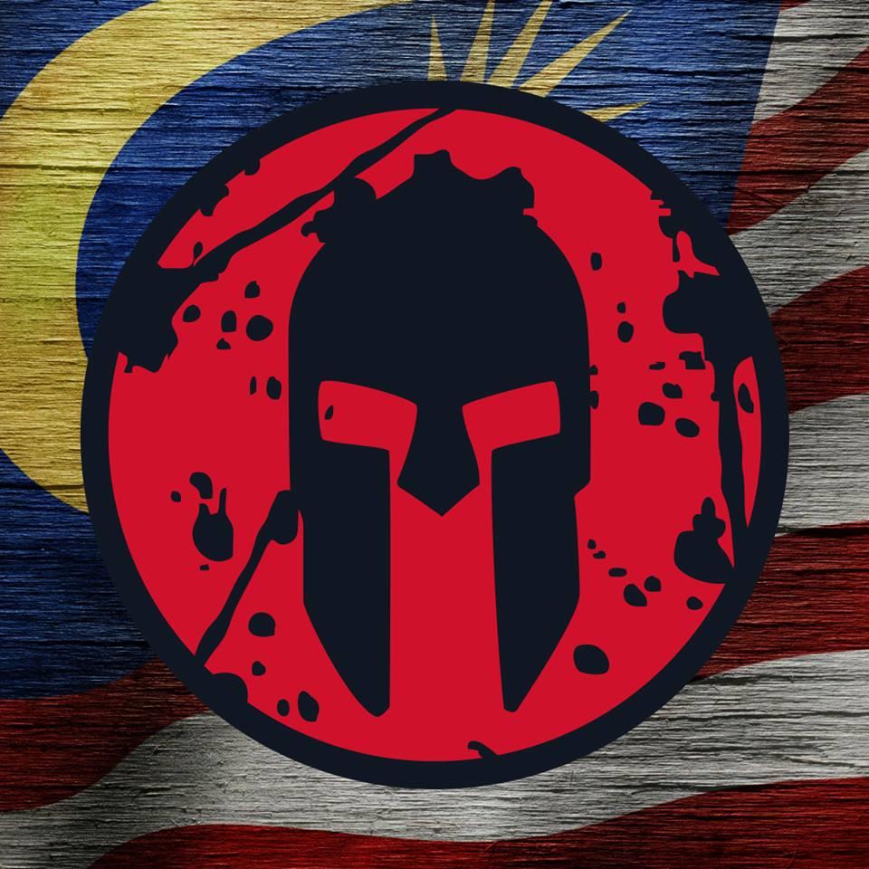 Spartan Race Malaysia