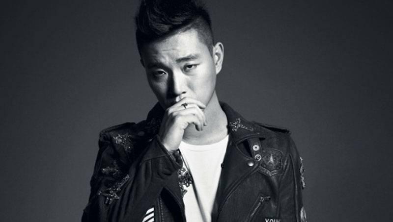 Kang Gary 2015