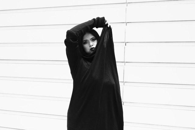 Najwa Mahiaddin