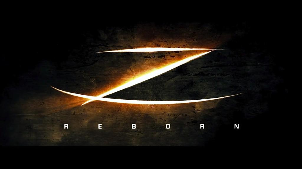 Zorro-Reborn