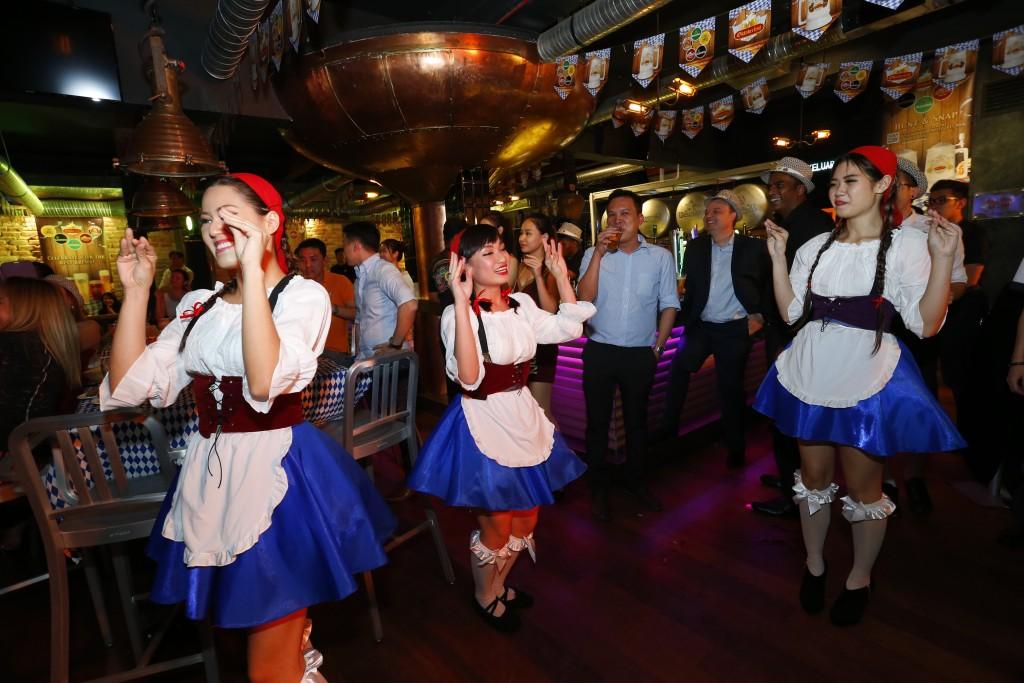 GAB Oktoberfest 2015_Pic 9