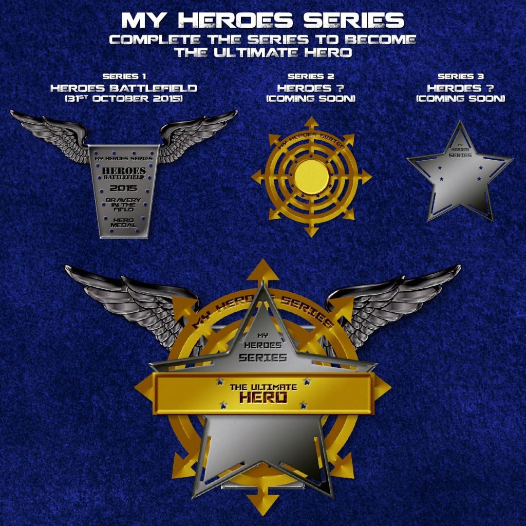 HeroesBattlefield_Medals-03