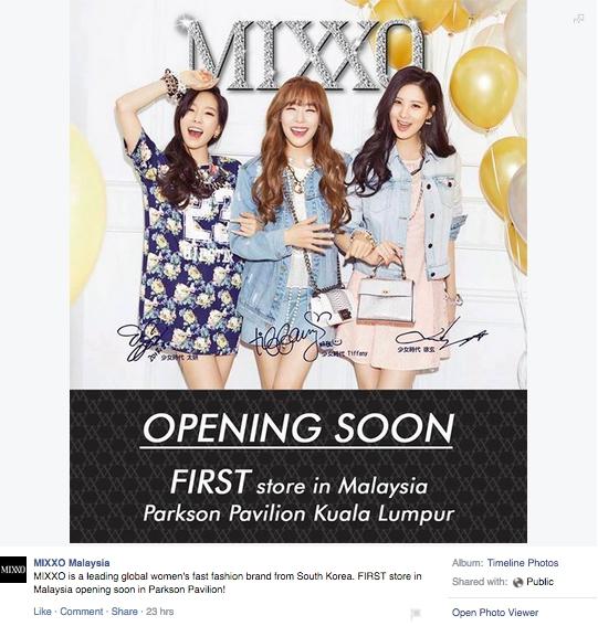 ZALORA Malaysia: Online Shopping 54