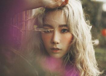 Source: SM Entertainment.