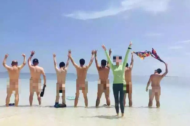 naked-pictures-malaysia
