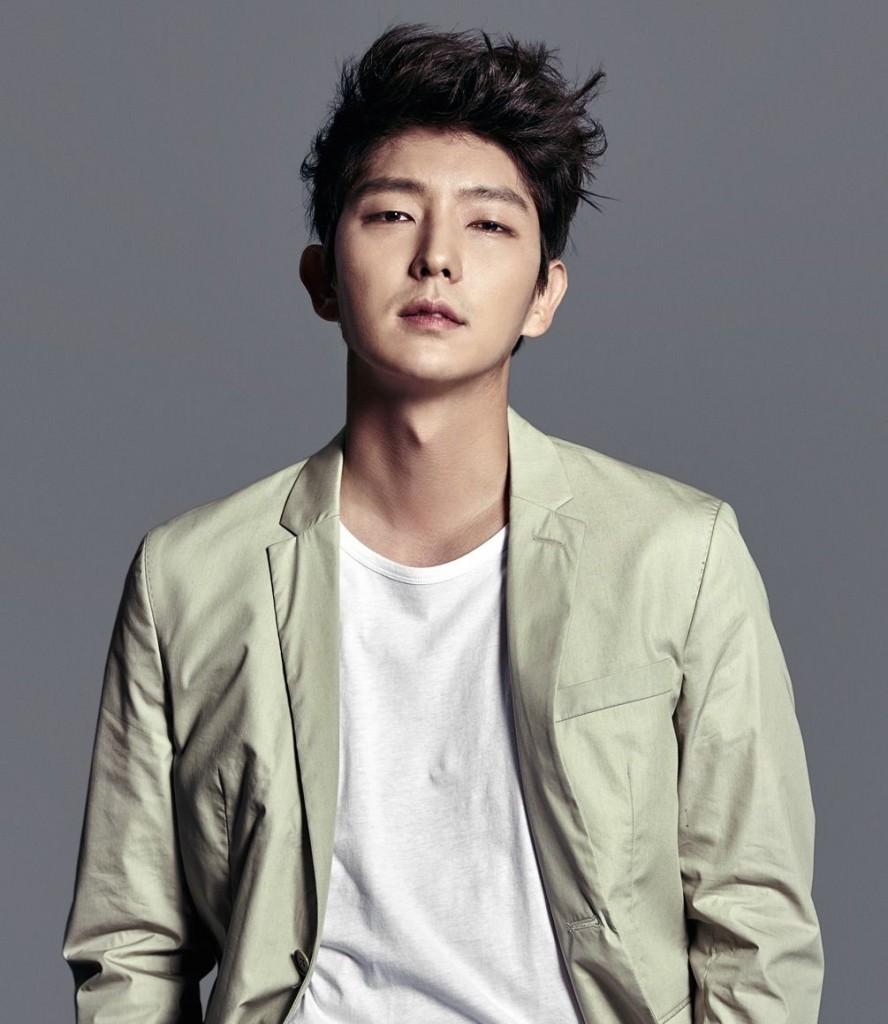 Lee_Joon-Gi