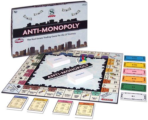 anti_monopoly1