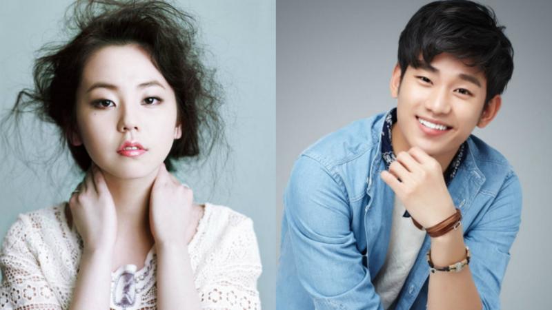 kim-soo-hyun-ahn-sohee-800x450