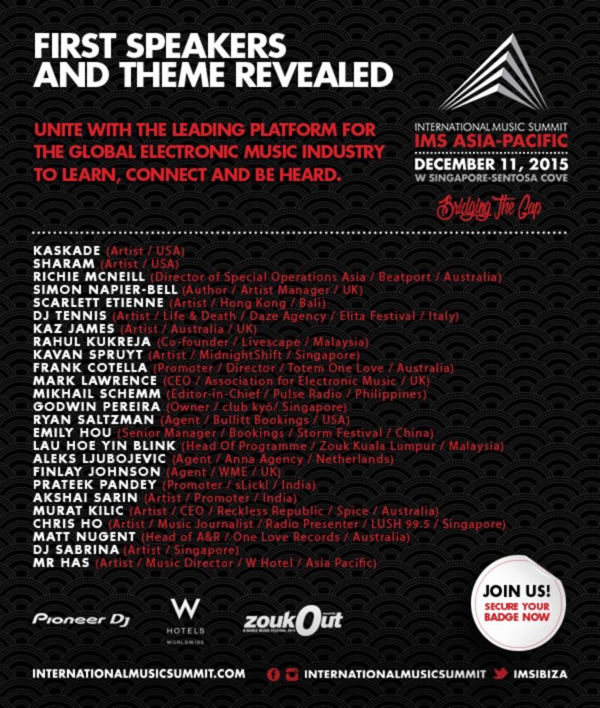 Creative_IMSAP speakers-revelead