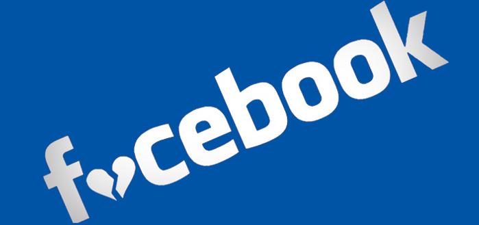 Facebook Single