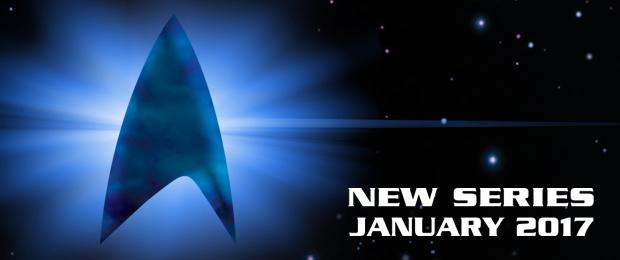Star Trek 2017