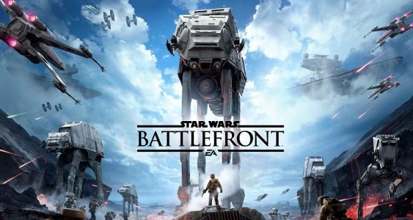 Star-Wars-Battlefront-600x320