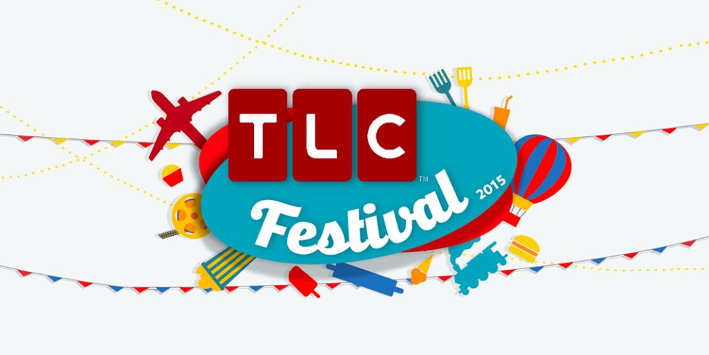 TLC Festival 2015