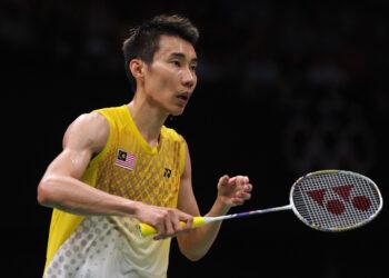 Source: Badminton Cafe