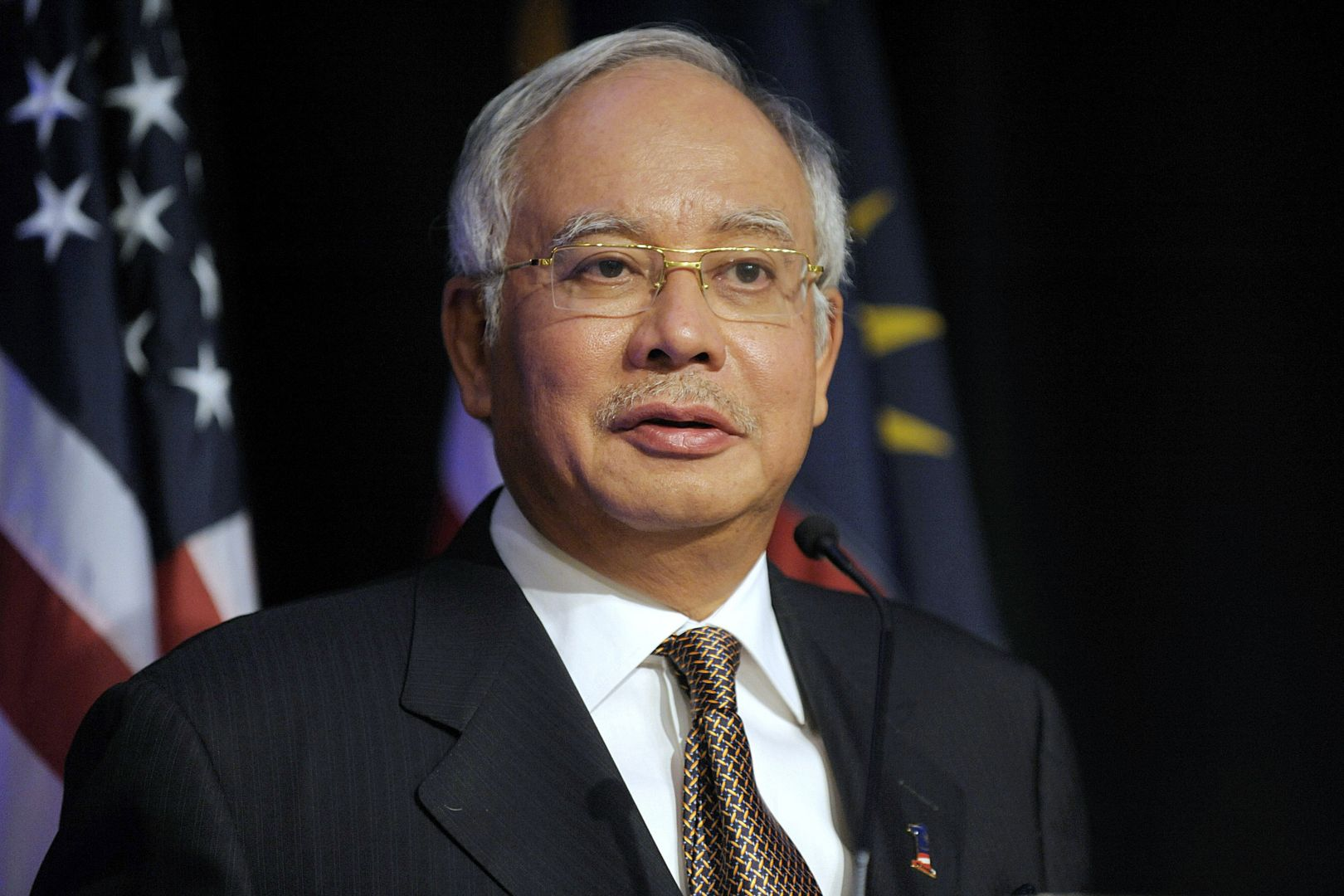 the prime ministers of malaysia The deputy prime minister of malaysia ( malay : timbalan perdana menteri malaysia ) is the second highest political office in malaysia there have been eleven deputy prime ministers since the office was created in 1957 the first prime minister of malaysia, tunku abdul rahman , started the.