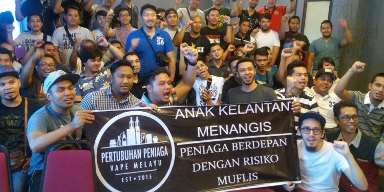 Source: The Rakyat Post