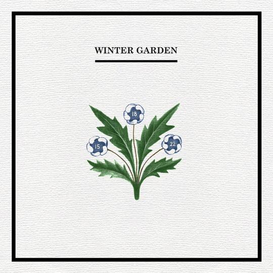 Winter Garden Teaser Image