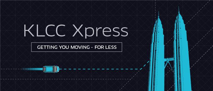 2016_01_11-Uber-KLCC-Xpress-Header-01