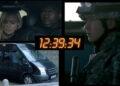 "The iconic ""24"" split screen (Source: geek.com)"