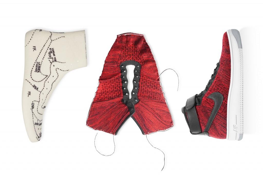 AF1_Flyknit_Form-Knit-Shoe_52462