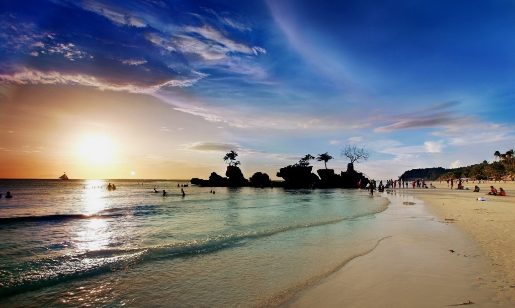Source: boracay-resorts.net