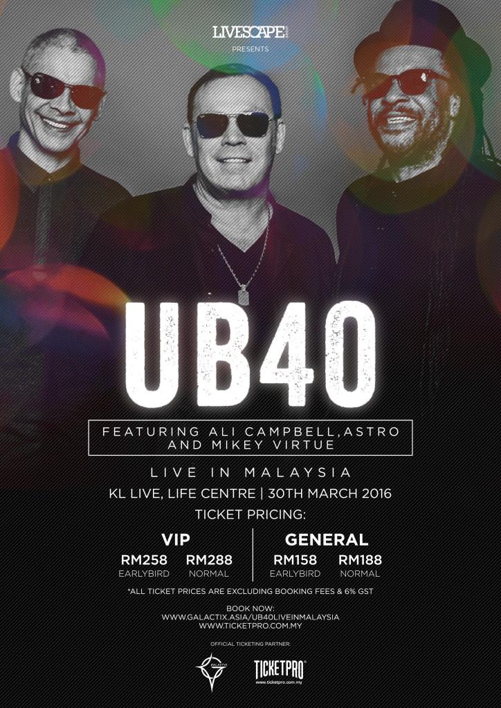 FA_UB40_Malaysia-01