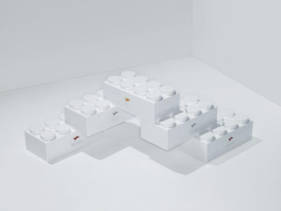 Source: bastion-design.com
