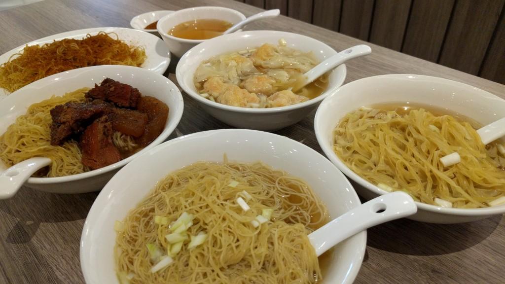 Mak's Chee Malaysia