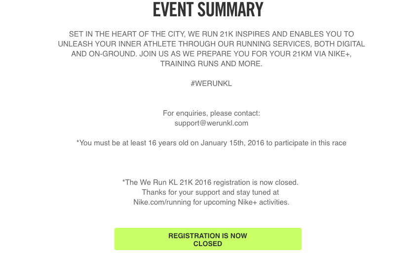 Source: www.nike.com/events-registration/event?id=22502