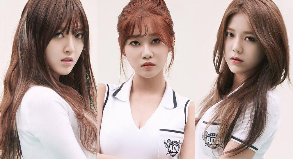 Source: FNC Entertainment