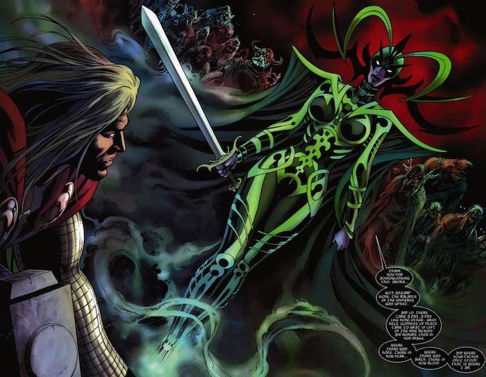 thor-ragnarok-villain1-700x543
