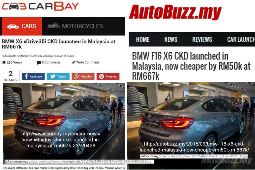 CarBay Malaysia AutoBuzz