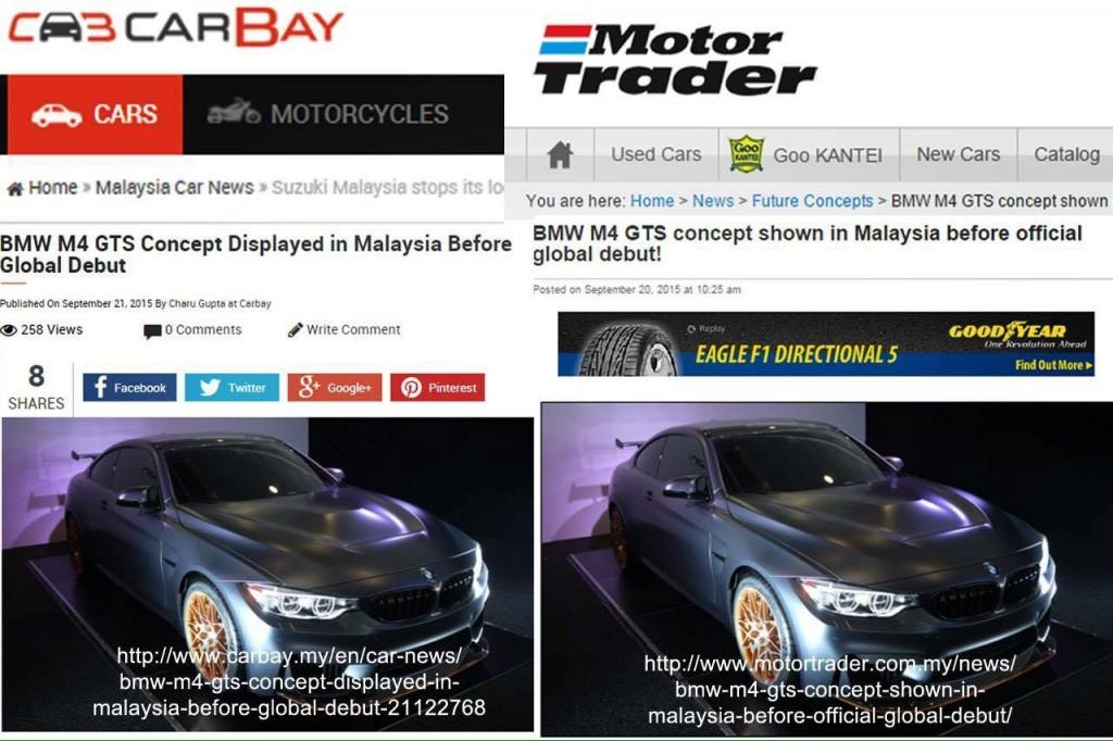 CarBay Malaysia Motor Trader Malaysia