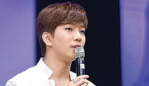 Source: kwongwah.com.my