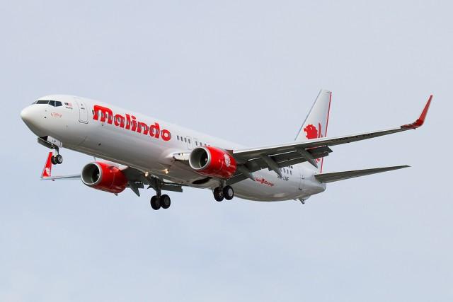 Source: aviationvoice.lk