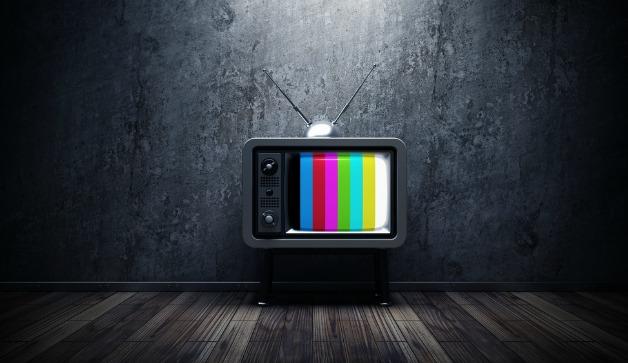 Movies TV