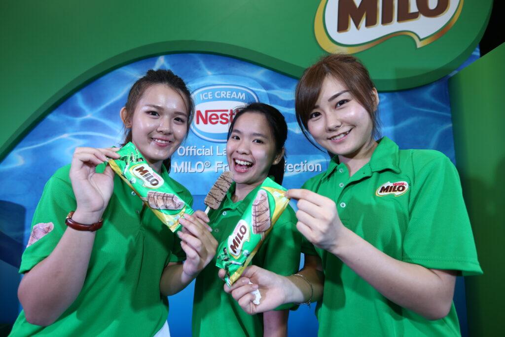 Nestle MILO Ice Cream Stick (05)
