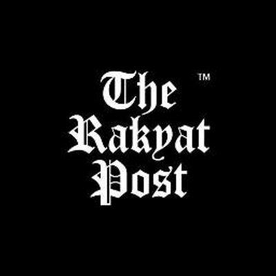 The Rakyat Post Close Shop