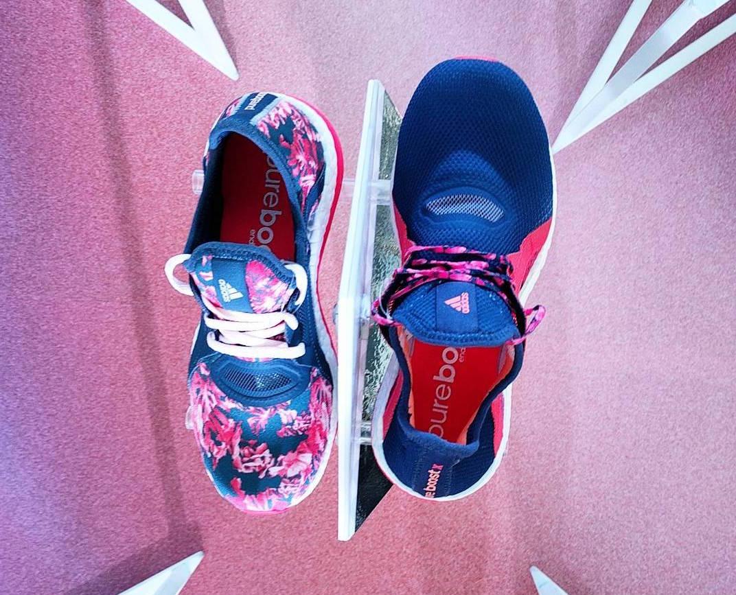 b9fb709e219ad0  PureBOOSTX  adidas  Future Of Women s Running  An Energy Boost In Every  Step