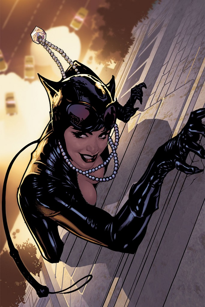 Catwoman_0025