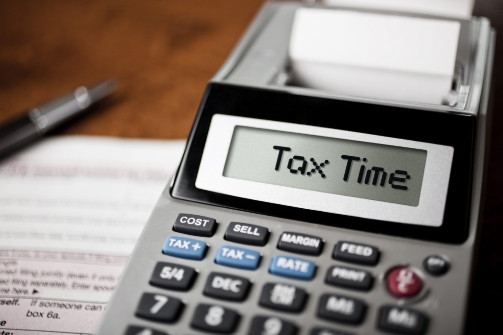 Incometax Handy Guide To Malaysia S Personal Income Tax Filing In 2016 Hype Malaysia