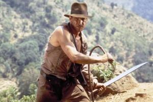 Indiana-Jones-640x427
