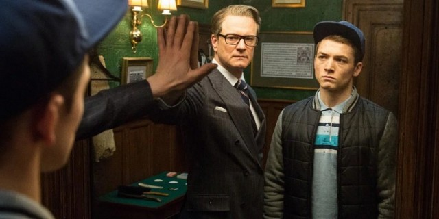 Kingsman-Secret-Service-mirror-640x320